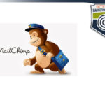 MailChimp Review – Best Email Marketing Business Services?