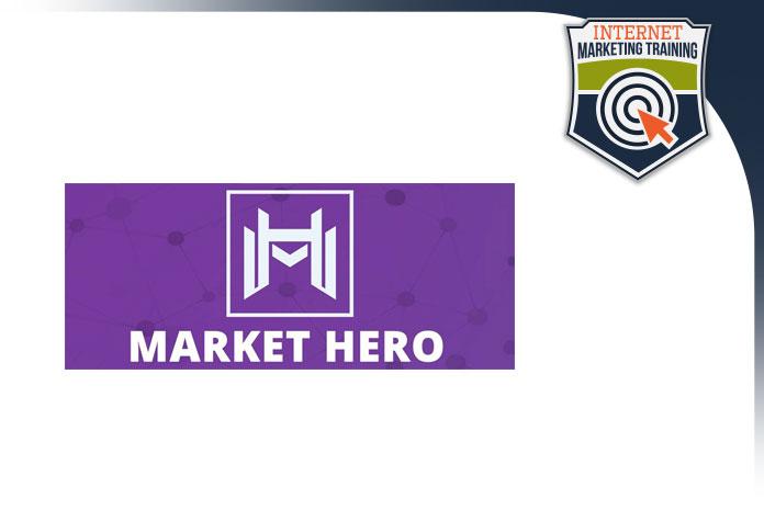 market hero