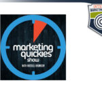 Marketing Quickies Show Review – Russell Brunson's Podcast