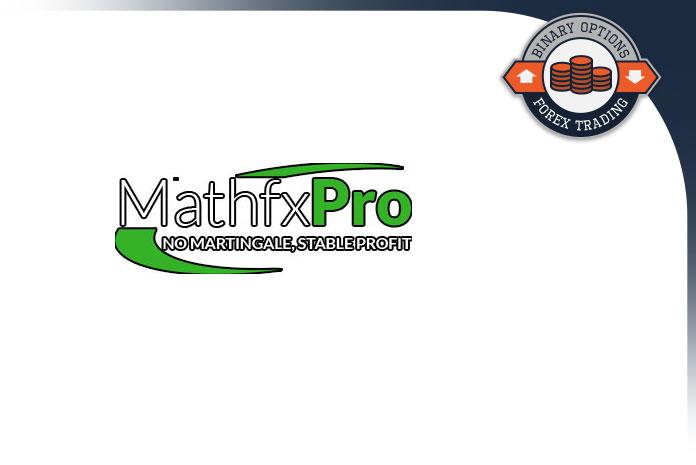 mathfx pro