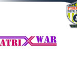 MatrixWar Review – Real Bitcoin Donations Opportunity?