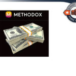 Methodox Review – Expert Level App For Binary Options?
