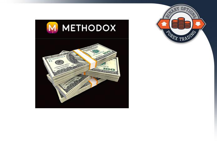 methodox
