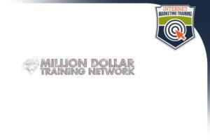 million-dollar-training-network