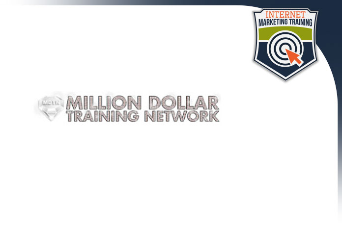 million-dollar-training-network