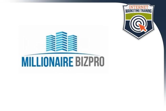 millionaire bizpro