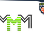 MMM Global Review – Legit Social Financial Network?