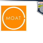 Moat Review – Top Largest Digital Advertisement Search Engine?