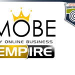 MOBE Review – Is My Online Business Education Worth It?