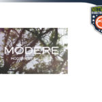 Modere Review – Personal Health & Beauty Care MLM Products?