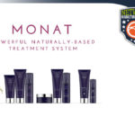 Monat Global Review – Natural Quality Hair Care Line MLM?