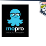 Mopro Review – Affordable Way To Build A Professional Website?