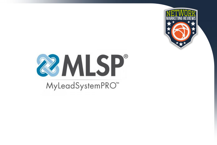 my-lead-system-pro