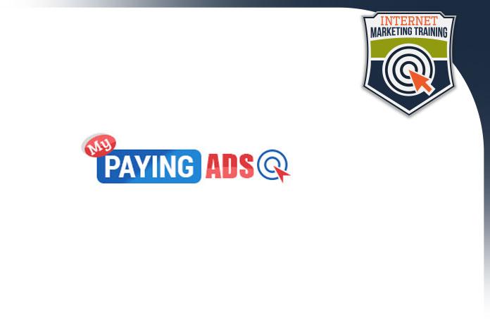 my-paying-ads