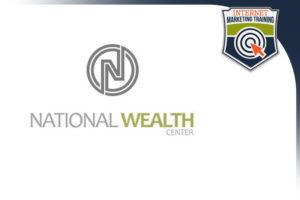 national-wealth-center
