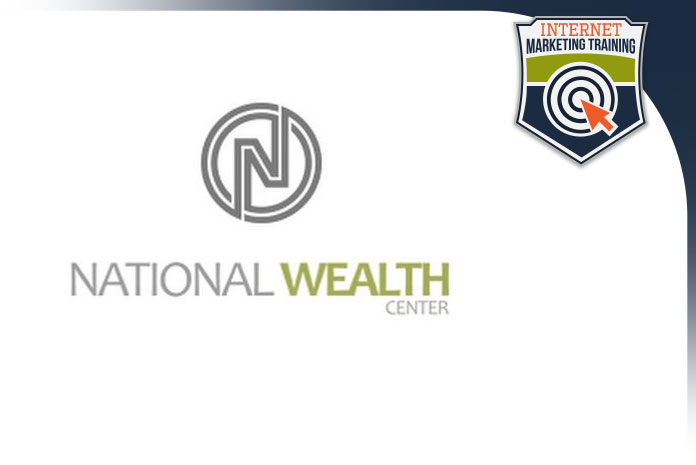 national-wealth-center