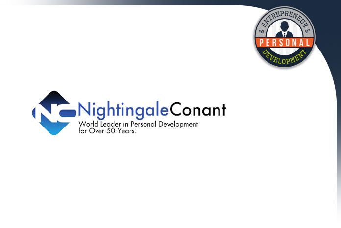 nightingale conant