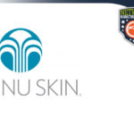 Nu Skin Review – Quality Skin Care & Nutritional Supplements MLM?