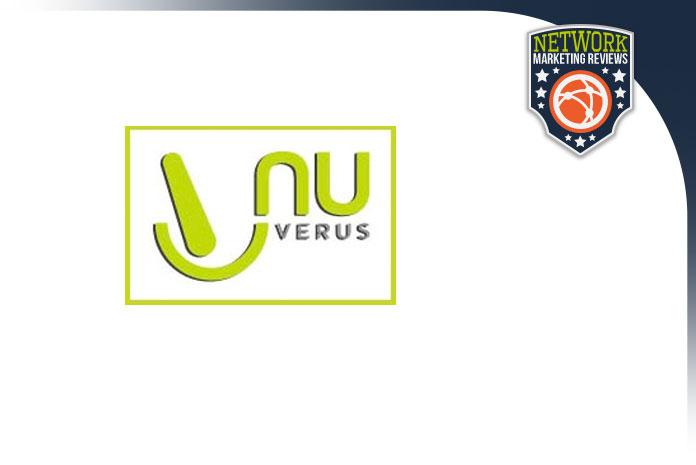 NuVerus Review: Black seed nutrition & autoship ...