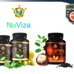 Nuviza Review – Good Natural Products & Opportunity?