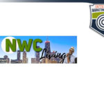 NWC Living Review – Profitable Affiliate Membership Program?