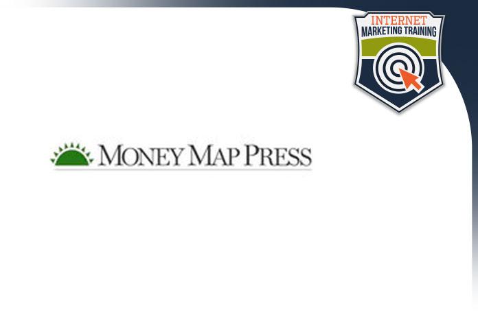 obamacare-money-map