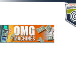 OMG Machines Review – Overpriced SEO or Legit Training?