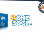 OneSoci 2.0 Review – App To Create & Run Complete Marketing Campaigns?