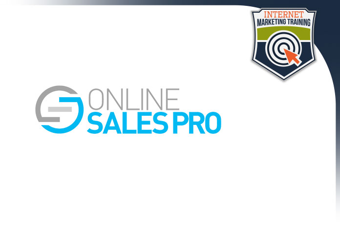 online-sales-pro
