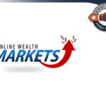 Online Wealth Markets Review – Top Binary Trading Application?