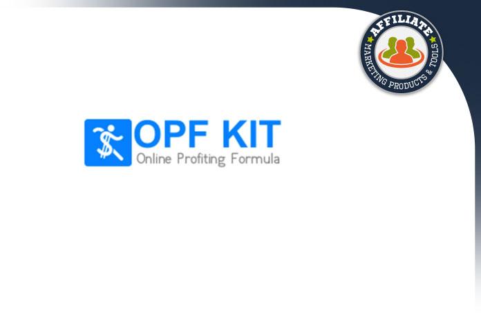 opf kit