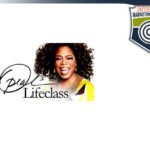 Oprah's Lifeclass Review – Winfrey's Powerful TV Show?