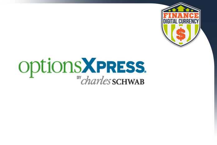 options xpress
