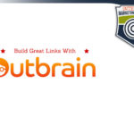 Outbrain Review – The Best Content Marketing Advertising Platform?
