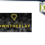OwnThePlay Review – Best Fantasy Gaming Platform?