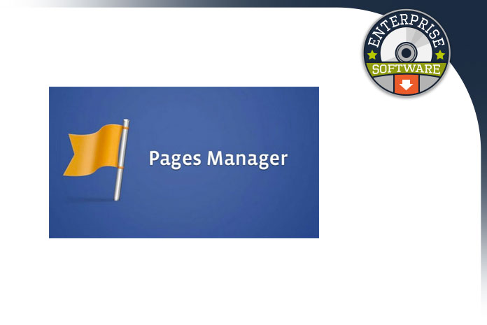 Facebook Pages Manager Review - How To Use The App Guide