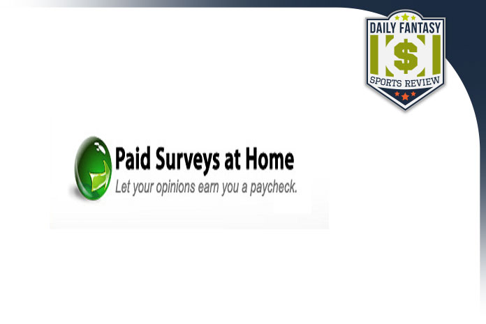 paid-surveys-at-home