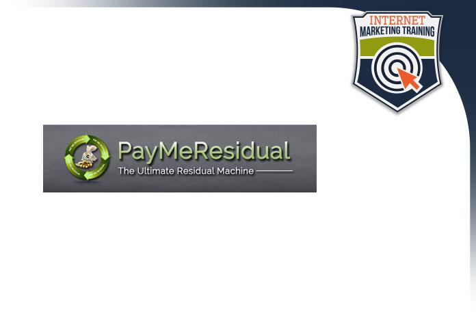 pay-me-residual