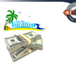 Pay My Vacations Review – Real Free Binary Signal & Expert Advice?