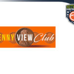 Penny View Club Review – Tecademics Free Facebook Video Advertising Training?