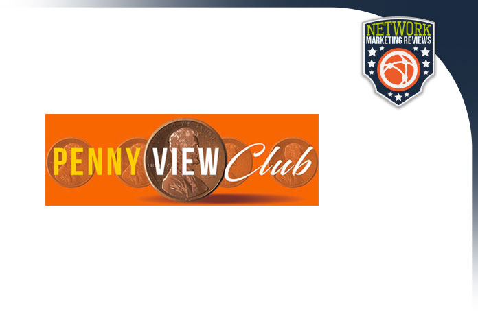 penny view club