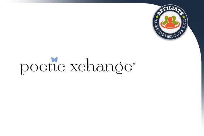 poetic xchange