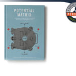 Potential Matrix Review – Successful Personal Development Strategies?
