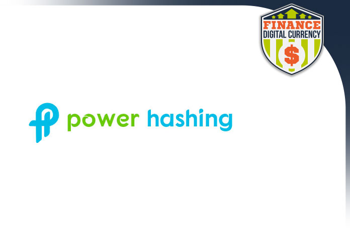power hashing