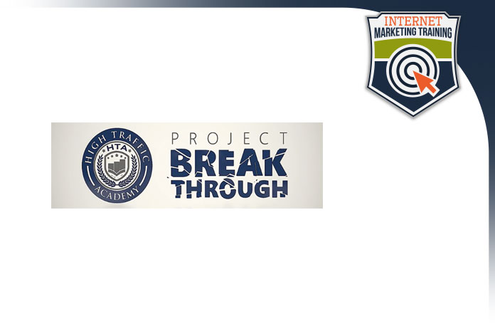 project-breakthrough