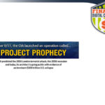 Project Prophecy Review – Accurate Financial Conspiracy Program?