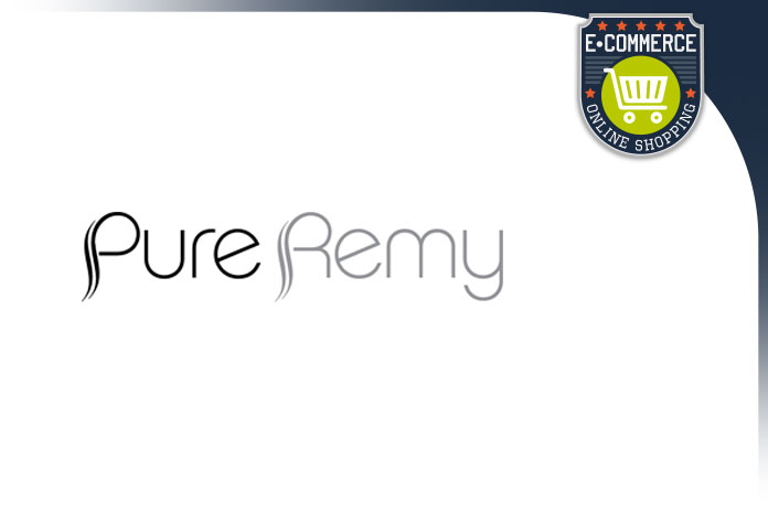 pure remy