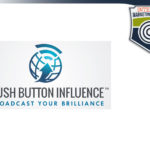 Push Button Influence Review – Profitable Business Training?