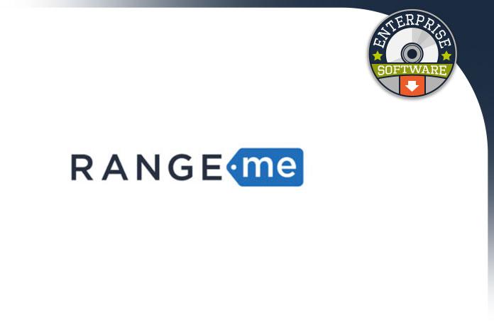 range me