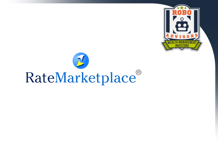 rate-marketplace